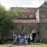 Burgruine Michelsberg