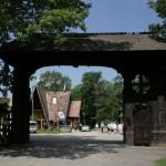 Astra - Bauernhofmuseum