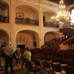 Schloss Carei