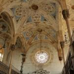 Synagoge von Carei