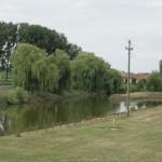 Freizeitpark Petrifeld