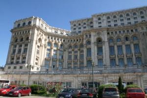 IMG_8403.Bukarest