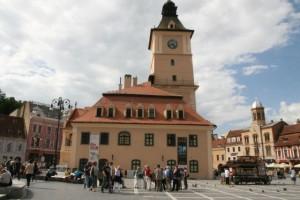 IMG_8468.Kronstadt