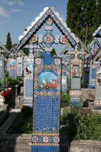 IMG_8667_Friedhof