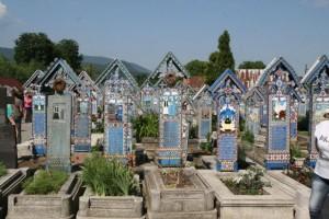 IMG_8669_Friedhof